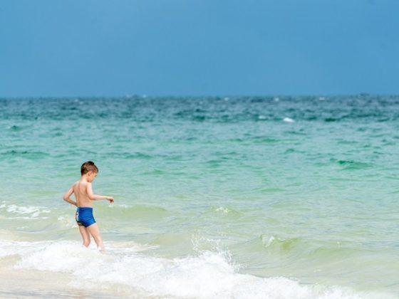 beach-1451785_1920