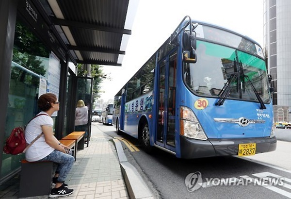 (사진=연합뉴스, 해당기사와 관련없음)