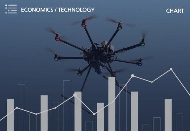 dataplanet_drone
