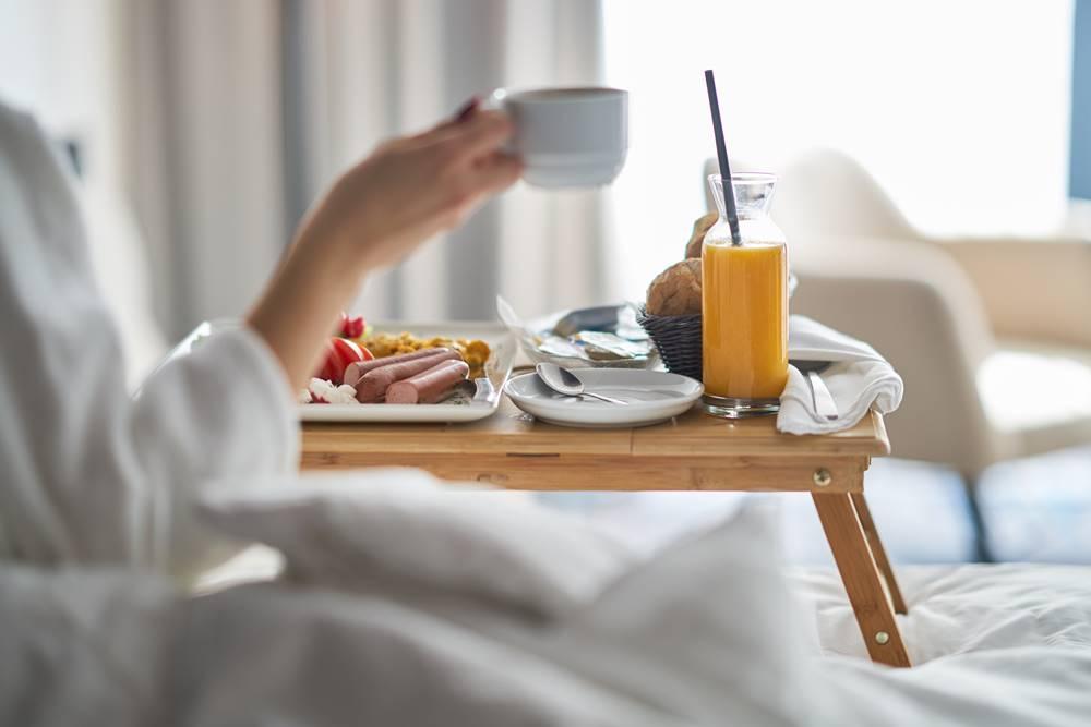 hk_breakfast