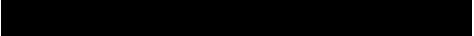 지적 존재들의 B컷 - 비주얼다이브